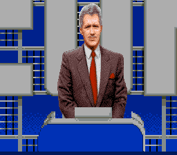Jeopardy! Deluxe Edition 8