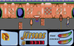 Jetsons: The Computer Game abandonware