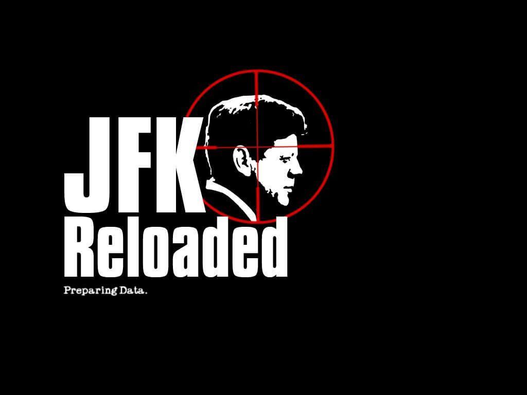 Jfk reloaded modded by seth420x youtube.