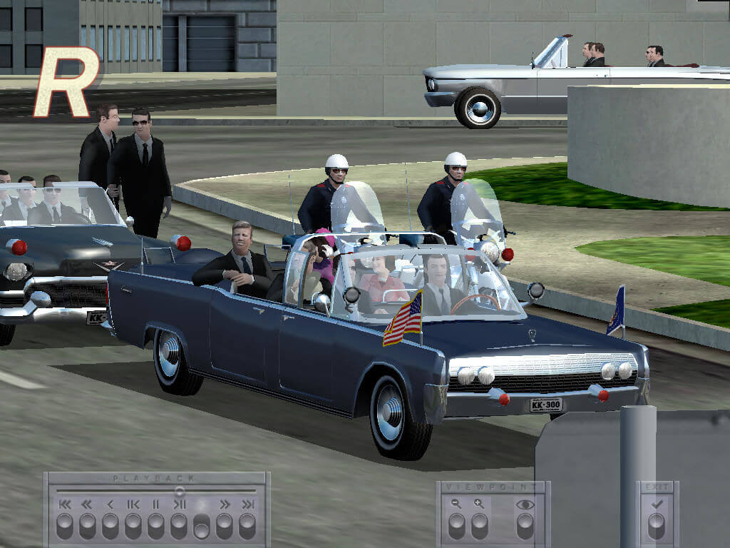jfk reloaded download full version free