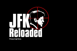 JFK Reloaded 0