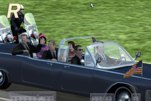 JFK Reloaded 16