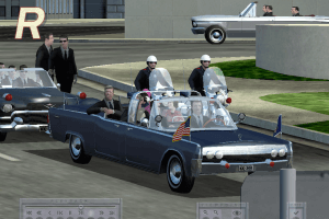 JFK Reloaded 7