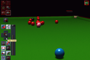 Jimmy White's 2: Cueball 40