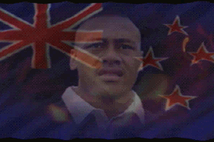Jonah Lomu Rugby 1