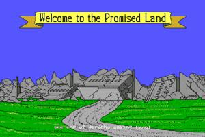 my promised land pdf download
