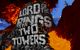 the two towers download