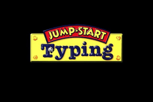 JumpStart Typing 0