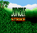 Jungle Strike 0
