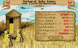 Kaiser (Computerspiel)