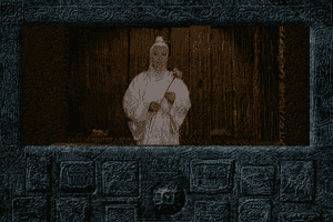 Karma: Curse of the 12 Caves abandonware