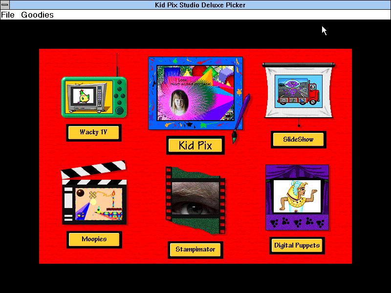 Virtualbox Windows 98 Vhd Downloads