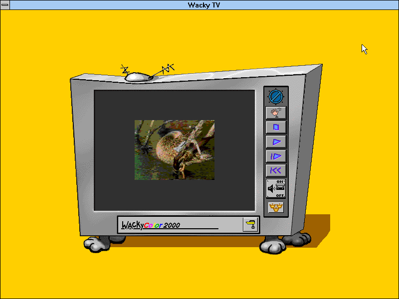 Removal Tool helps to Fully Remove Kid Pix Deluxe 3D