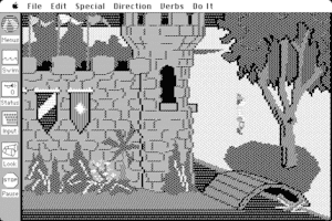 King's Quest abandonware