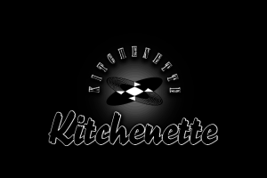 Kitchenette 0