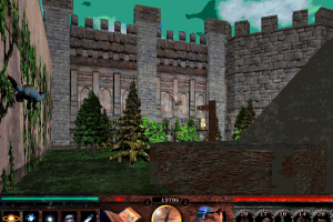 Lands of Lore III abandonware