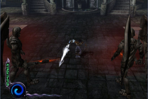 Legacy of Kain: Defiance 15