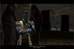Legacy of Kain: Defiance 17