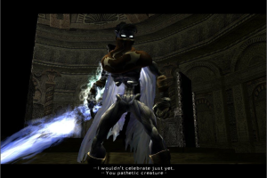 Legacy of Kain: Defiance 18