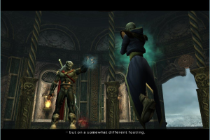 Legacy of Kain: Defiance 3