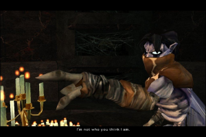 Legacy of Kain: Defiance 6