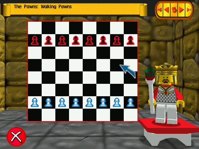 Lego Chess Pc Game Free Download
