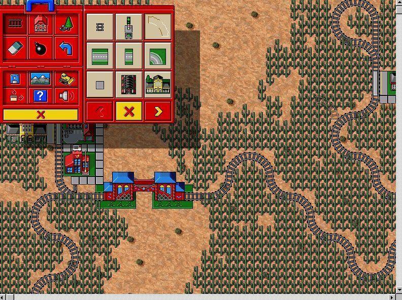Abandonsocios El Portal De Los Juegos Antiguos