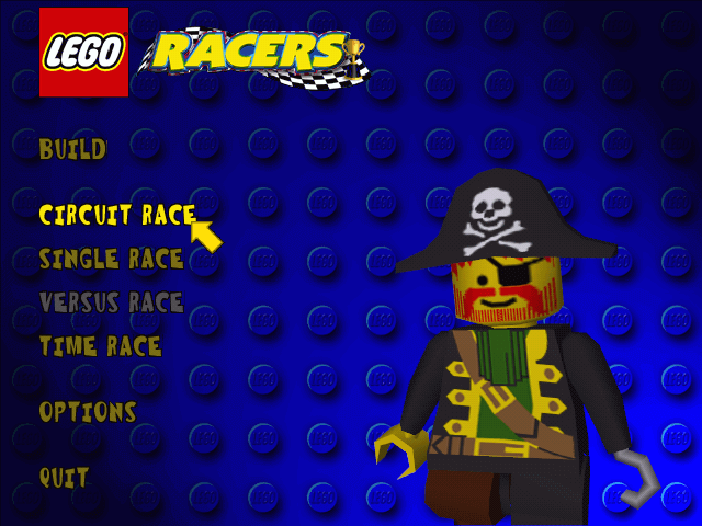 Download Lego Racers Windows My Abandonware
