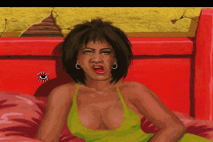 Leisure Suit Larry 1: In the Land of the Lounge Lizards 8