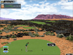 Links 2003: Championship Courses 4