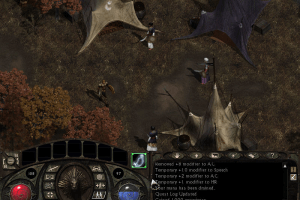 Lionheart Legacy Of The Crusader Windows 10