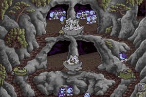 Logical Journey of the Zoombinis 6