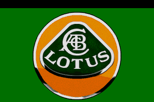 Lotus: The Ultimate Challenge 1