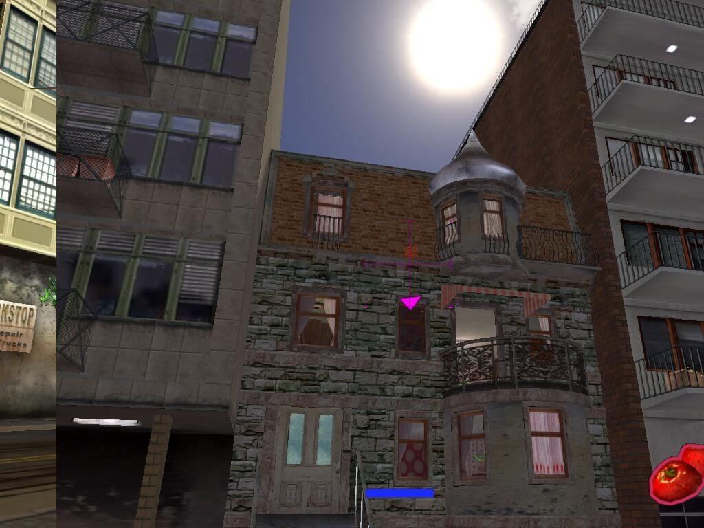 Download Lula 3D (Windows) - My Abandonware