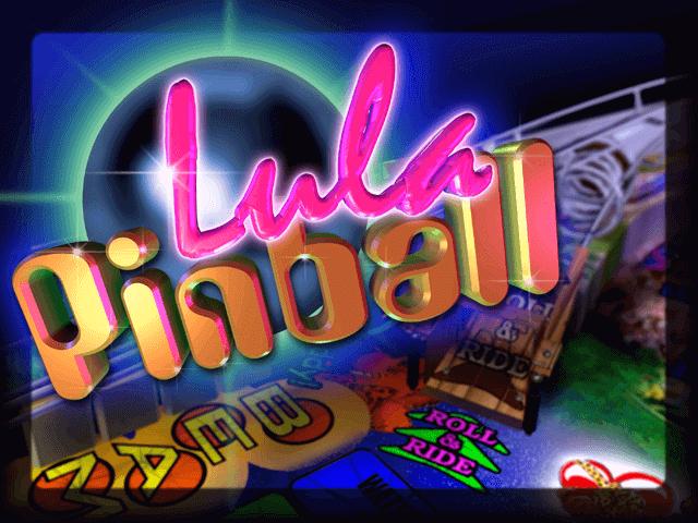lula game download