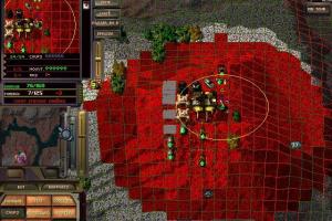 M.A.X. 2: Mechanized Assault & Exploration 5