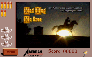mad dog mccree free download pc