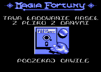 Magia Fortuny 2