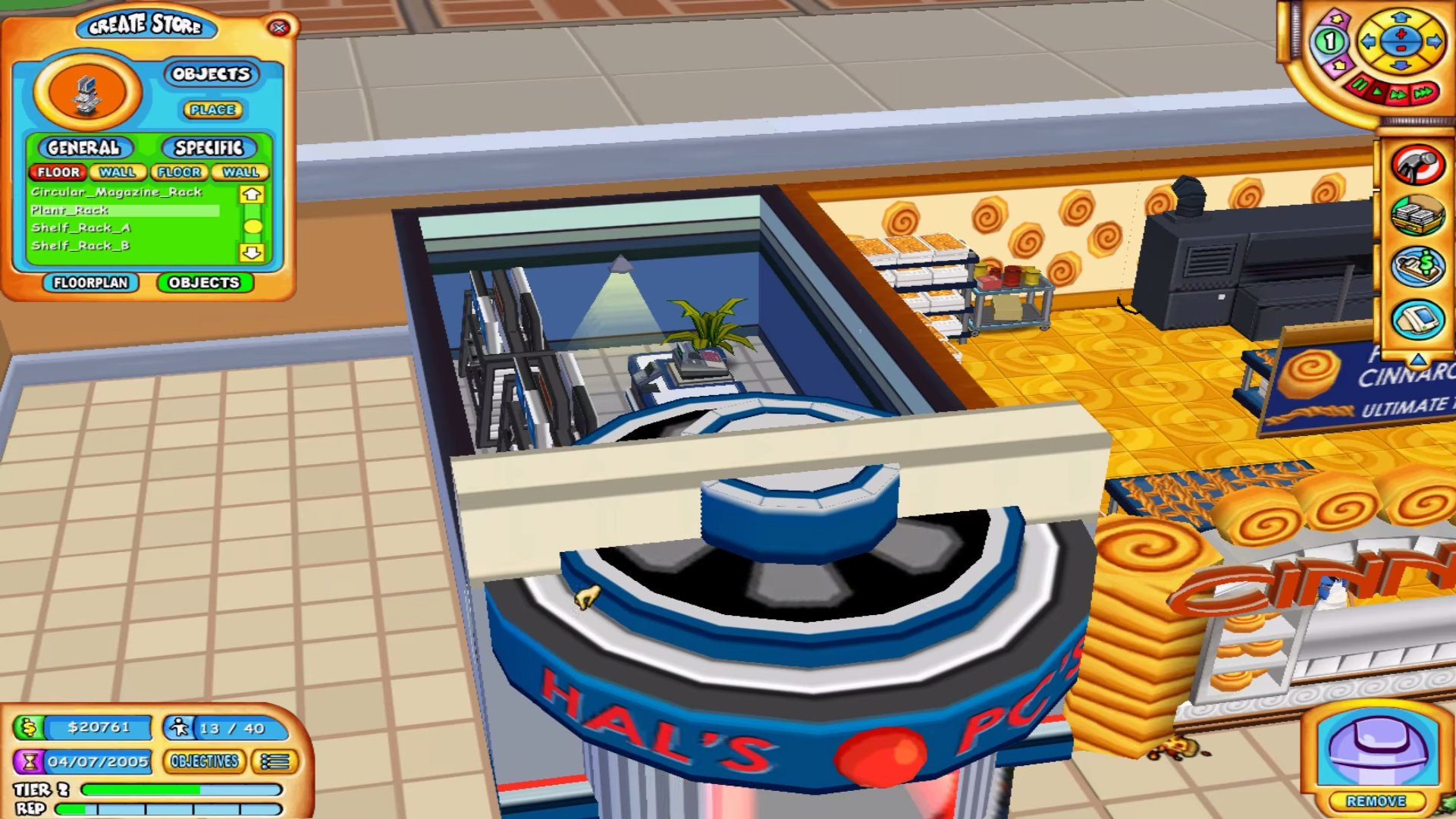 mall tycoon download full version free