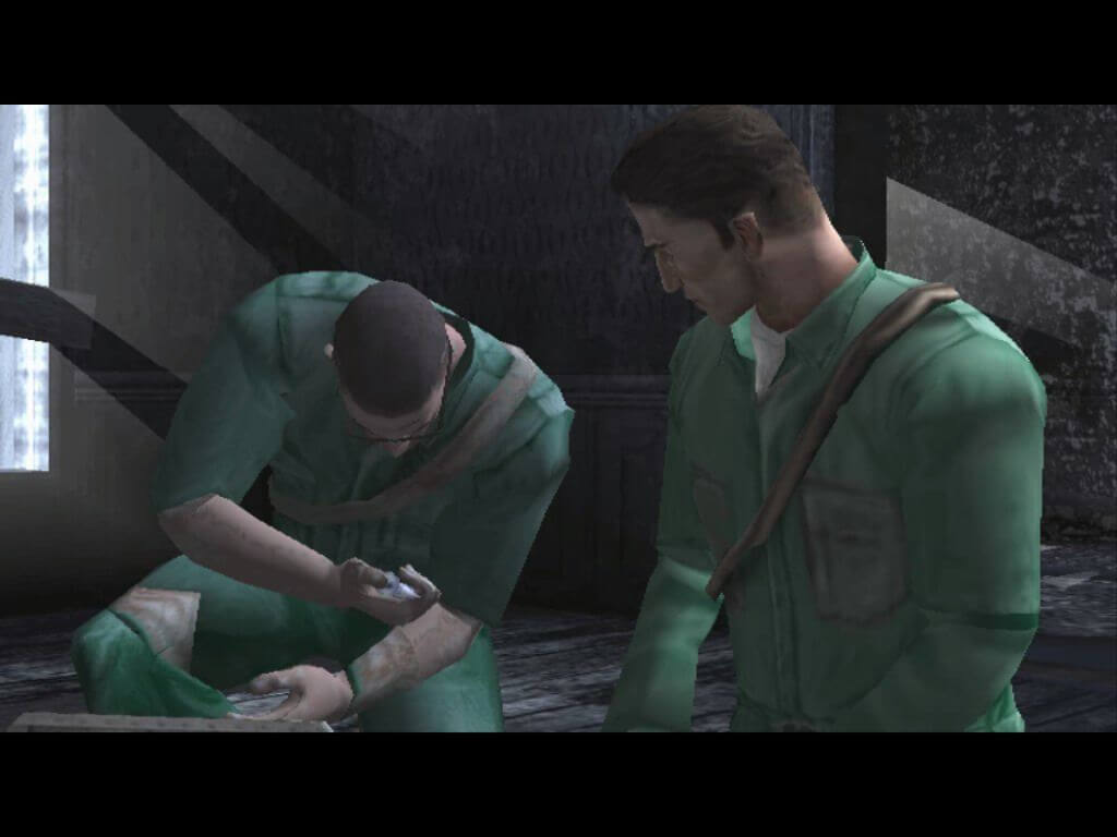 Manhunt 2 save game pc download just cause 2 game