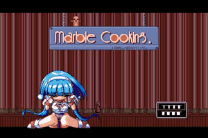 Marble Cooking 2