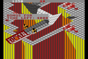 Marble Madness 2
