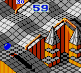 Marble Madness 3