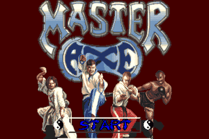 Master Axe: The Genesis of MysterX 6