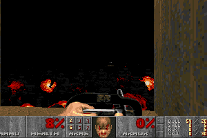 Master Levels for DOOM II 17