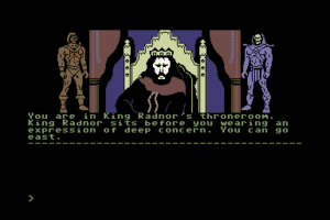 Masters of the Universe: Super Adventure 2