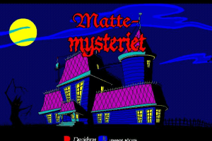 Math Blaster Mystery: The Great Brain Robbery 6