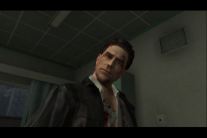 Max Payne 2: The Fall of Max Payne 15