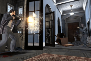 Max Payne 2: The Fall of Max Payne 16