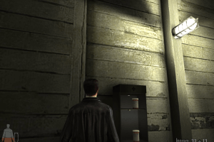 Max Payne 2: The Fall of Max Payne 24